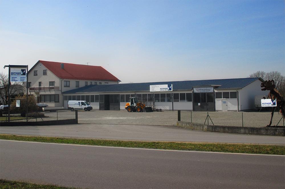 meitinger-metallbau-buttenwiesen